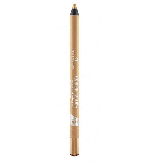 Essence Eyeliner Heart Of Gold - Grocery Deals