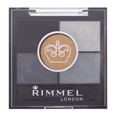 RIMMEL Glam Eyes Eyeshadow