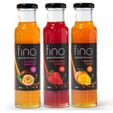 Fino Fruit Sauces - Grocery Deals