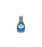 Asian Lemon Dressing 250ml - Grocery Deals