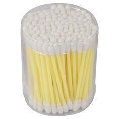 300 Cotton Buds - Grocery Deals