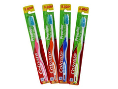 Colgate Premier Silky Soft Toothbrush Single - Grocery Deals