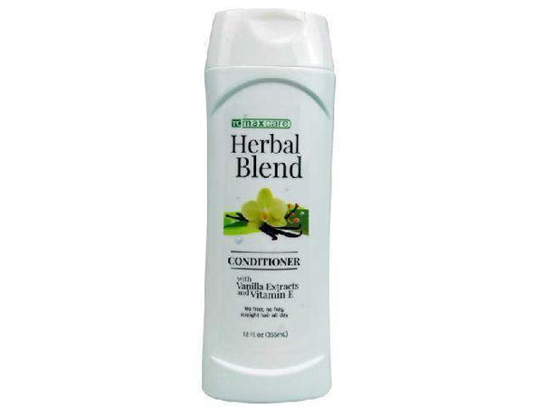 Herbal Blend Conditioner 355ml - Grocery Deals