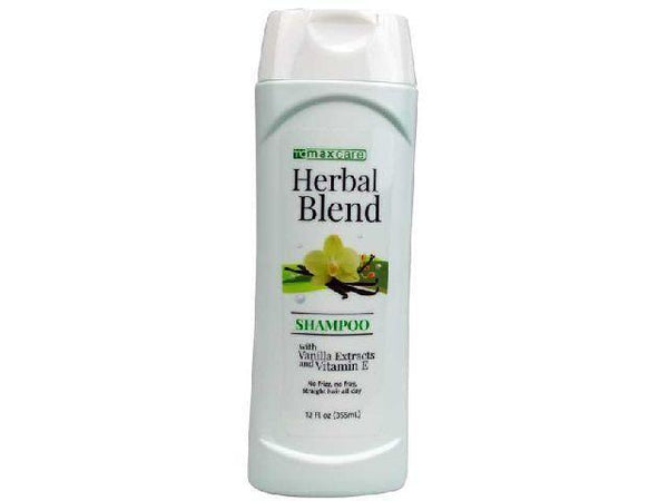 Herbal Blend Shampoo 355ml - Grocery Deals