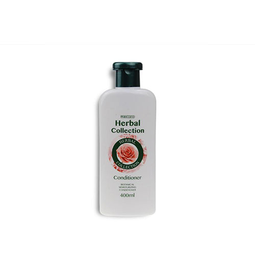 Herbal Collection Conditioner