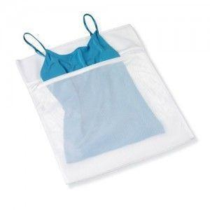 2 Piece Laundry Bags - Grocery Deals