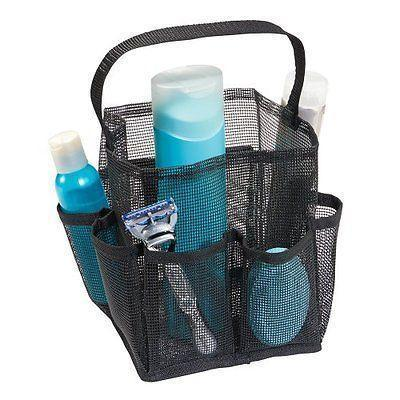 Bathroom/Camping Caddy Bag (040446) - Grocery Deals