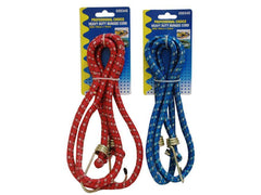 Bungee Cord 12mm x 1.5M - Grocery Deals