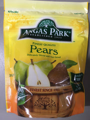 Angus Park Dried Pears - Grocery Deals