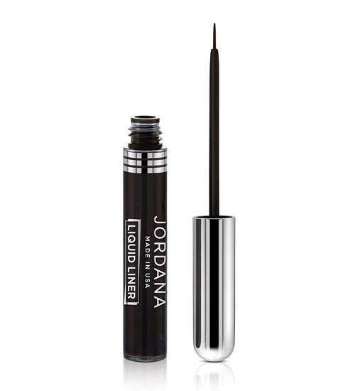 JORDANA LIQUID LINER - Grocery Deals