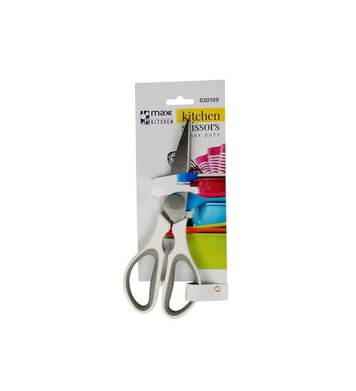 Kitchen Scissor Heavy Duty - Grocery Deals