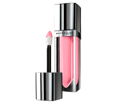 Maybelline Sensational Lipgloss Petal Blush # 100 - Grocery Deals