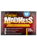 Mutant Madness 2 serve - Grocery Deals