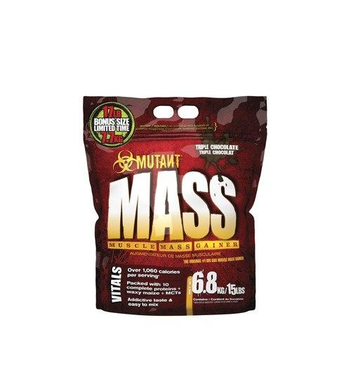 Mutant Mass 15lb - Grocery Deals