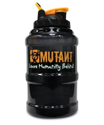 MUTANT MEGA MUG - 2.6 LITRE - Grocery Deals