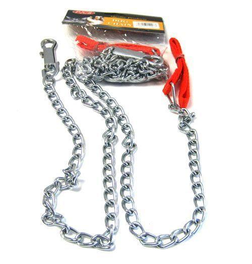 Dog  Small Chain Leash - Grocery Deals