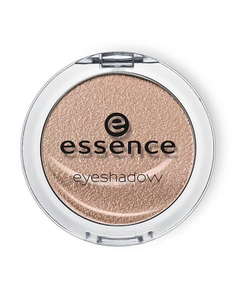 Essence the velvets Eyeshadow rosie flamingo 2.5g
