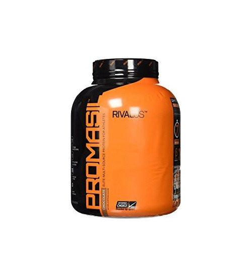 RivalUS Promasil - Grocery Deals