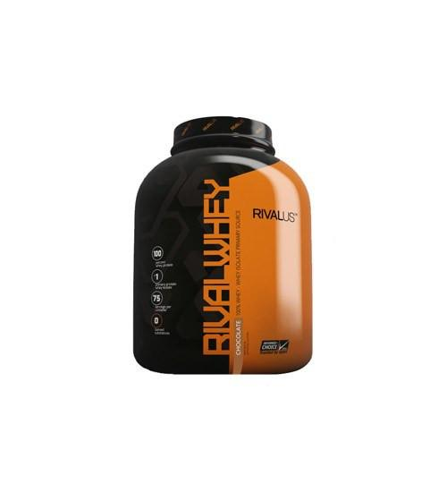 RivalUS RivelWhey - Grocery Deals