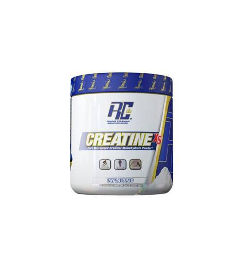 Ronnie Coleman Creatine XS 1kg - Grocery Deals