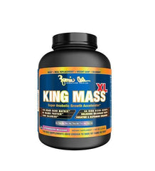 RONNIE COLEMAN KING MASS 6lb - Grocery Deals