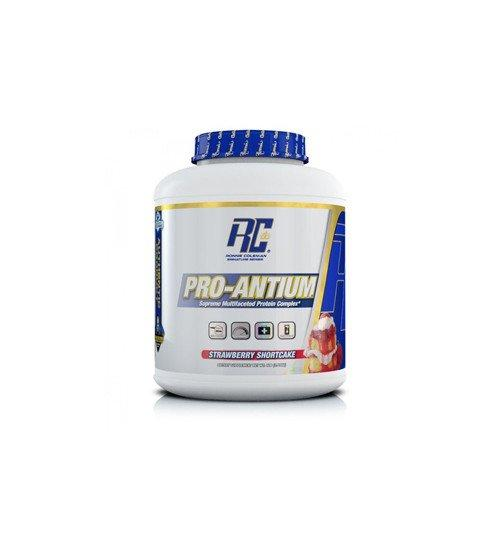 RONNIE COLEMAN PRO-ANTIUM - Grocery Deals