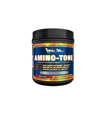 Ronnie Coleman Ss Amino-Tone - Grocery Deals