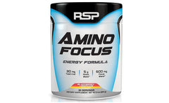 RSP AMINO FOCUS - Grocery Deals
