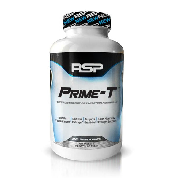 RSP PRIME-T - Grocery Deals