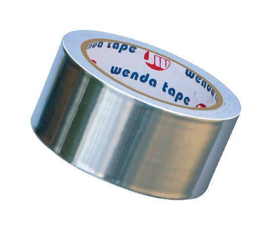 Aluminum Foil Tape - Grocery Deals