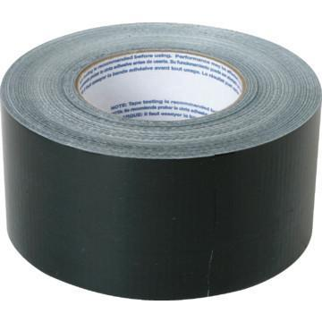 Duct Tape - Black - Grocery Deals