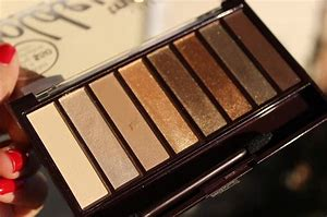Covergirl Try naked Golden eyeshadow 810 - Grocery Deals