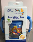 Baby Essential Transition Cup - Grocery Deals