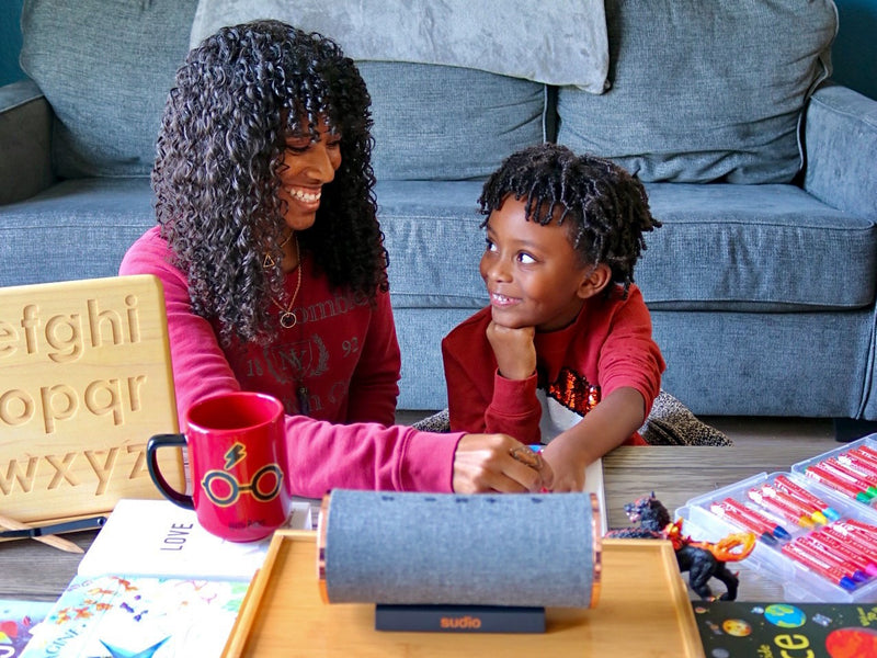 Interested in Homeschooling? Tips on how to start.
