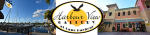 Harbour View Gallery
