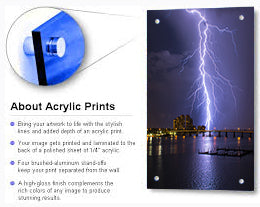 Quinn Sedam Lightning Photography Acrylic Print Example lightning photography art, storm art, storm artwork, storm chasing, storm photography, thunderstorm photography. storm photographer, thunderstorm photographer, lightning print, lightning photography, lightning photography for sale, pictures of fork lightning, best lightning photography, best lightning photographers, photo thunder, photographs of storms, lightning photographer