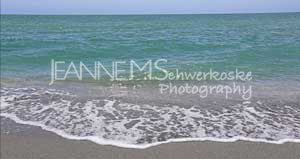 Captiva Beach Photographic Art Jeanne Schwerkoske