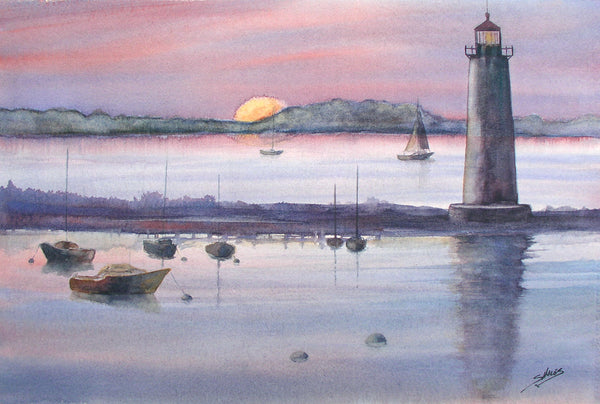 Shirley Hales Watercolor Made Easy Outside the Traditional Watercolor Box Workshop