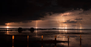 lightning photography, storm art, storm artwork, storm chasing, storm photography, thunder strike photography, lightning print, pictures of fork lightning, photo thunder, best lightning photography, best lightning photographer,