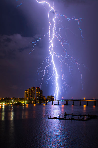 Quinn Sedam Lightning Photography shooting lightning, thunderstorm photography, lightning print, lightning prints, lightning images hd, lightning gallery, amazing lightning pictures, best lightning strikes, best lightning pictures, best lightning photos, lightning storm images, show me a picture of lightning, lightning picture, lightning photos, lightning photo, striking photography, lightning, storms, thunder, Florida, Cape Coral