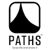 Paths: Beta Mobile App Coming Soon!