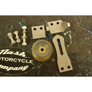 Nash Chain Tensioner - Parts