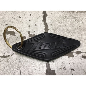 NASH key chain - Apparel