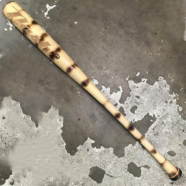 Nashville Tiger Slugger/Burnt - Tools
