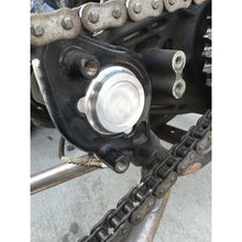 Rigid Sporty Engine Mount-Kit