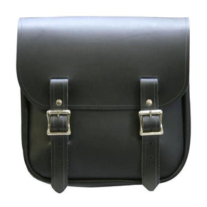 Sancho Bag - Leather