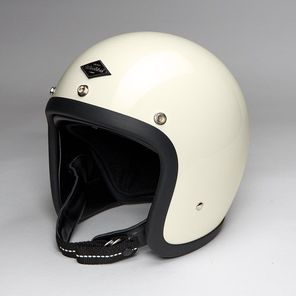 Jet Helmet Gloss Cream