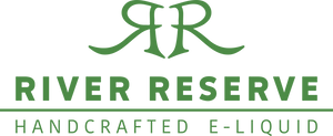 River Reserve Eliquid