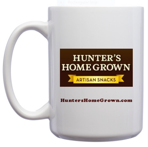 Coffee Mugs 15oz.