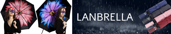 lanbrella umbrella